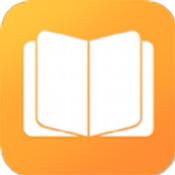 Bookkiosk书亭app下载_Bookkiosk书亭app最新版免费下载