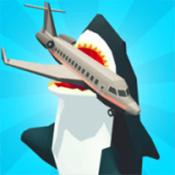闲置鲨鱼世界手游下载_闲置鲨鱼世界手游最新版免费下载