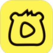 小熊直播app下载_小熊直播app最新版免费下载