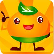 3733游戏盒最新版手游下载_3733游戏盒最新版手游最新版免费下载