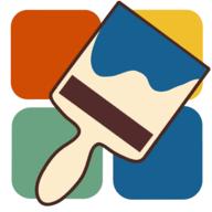 方块染色消除手游下载_方块染色消除手游最新版免费下载