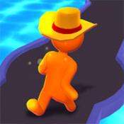 小小潜行家手游下载_小小潜行家手游最新版免费下载