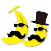 香蕉加速器免费版app下载_香蕉加速器免费版app最新版免费下载