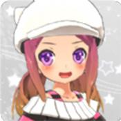 可爱女友模拟器手游下载_可爱女友模拟器手游最新版免费下载