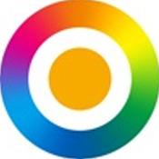 车载氛围灯app下载_车载氛围灯app最新版免费下载