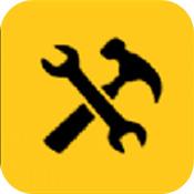 pubg国际服画质助手app下载_pubg国际服画质助手app最新版免费下载