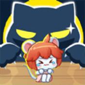 一起躲猫猫手游下载_一起躲猫猫手游最新版免费下载