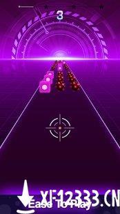 Kpop节奏音乐3D手游下载_Kpop节奏音乐3D手游最新版免费下载