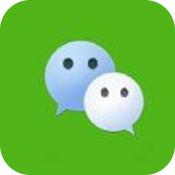 WeChatCloud