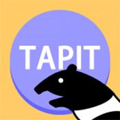 Tapit英语app下载_Tapit英语app最新版免费下载