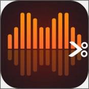 手机铃声制作app下载_手机铃声制作app最新版免费下载