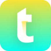 temperapp下载_temperapp最新版免费下载