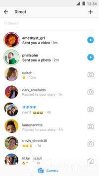 Instagram最新版安卓下载app下载_Instagram最新版安卓下载app最新版免费下载