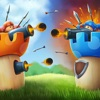 蘑菇战争2安卓版手游下载_蘑菇战争2安卓版手游最新版免费下载