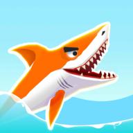 鲨鱼跑手游下载_鲨鱼跑手游最新版免费下载