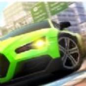 汽车速度模拟器3D手游下载_汽车速度模拟器3D手游最新版免费下载