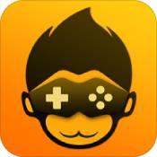 悟饭游戏厅金手指免费版app下载_悟饭游戏厅金手指免费版app最新版免费下载