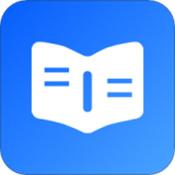 大历辅导app下载_大历辅导app最新版免费下载
