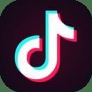 抖音app下载_抖音app最新版免费下载