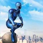 黑洞英雄无限金币版手游下载_黑洞英雄无限金币版手游最新版免费下载