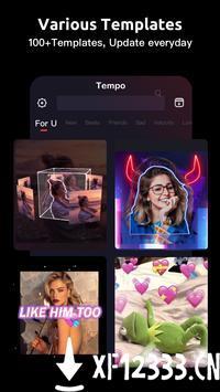 Tempoapp下载_Tempoapp最新版免费下载