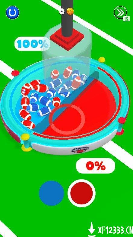 超级投手3D手游下载_超级投手3D手游最新版免费下载