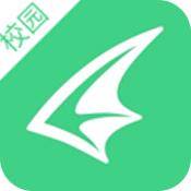 运动世界校园app下载app下载_运动世界校园app下载app最新版免费下载