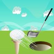 真正的最佳高尔夫大师手游下载_真正的最佳高尔夫大师手游最新版免费下载