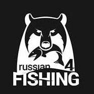 俄罗斯钓鱼4手游下载_俄罗斯钓鱼4手游最新版免费下载