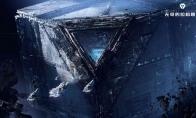 走近太空中的巨型工程  :《