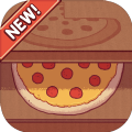 可口的披萨美味的披萨正版手游下载_可口的披萨美味的披萨正版手游最新版免费下载