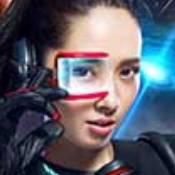 星际传奇手机游戏下载手游下载_星际传奇手机游戏下载手游最新版免费下载