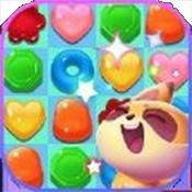 糖果流行传奇手游下载_糖果流行传奇手游最新版免费下载