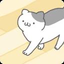 猫咪很可爱可是我是幽灵中文版下载手游下载_猫咪很可爱可是我是幽灵中文版下载手游最新版免费下载
