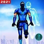 看不见的英雄手游下载_看不见的英雄手游最新版免费下载