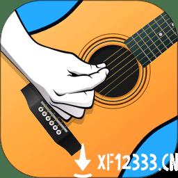指尖吉他手游下载_指尖吉他手游最新版免费下载