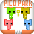 超级皮克冒险乐园手游下载_超级皮克冒险乐园手游最新版免费下载