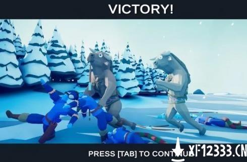 全面战争模拟器免费正版手游下载_全面战争模拟器免费正版手游最新版免费下载