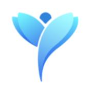 医为app下载_医为app最新版免费下载