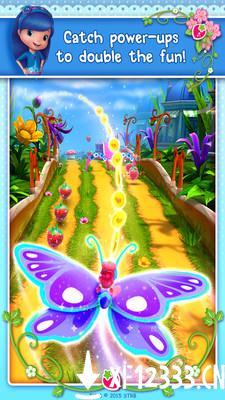 草莓公主跑酷免费下载游戏手游下载_草莓公主跑酷免费下载游戏手游最新版免费下载