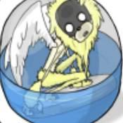 幻想生物扭蛋2手游下载_幻想生物扭蛋2手游最新版免费下载