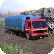 印度卡车运输模拟器2021手游下载_印度卡车运输模拟器2021手游最新版免费下载
