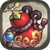 法宝模拟器手游下载_法宝模拟器手游最新版免费下载
