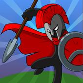 坚持战斗2021手游下载_坚持战斗2021手游最新版免费下载