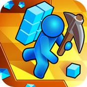 AdventureMiner手游下载_AdventureMiner手游最新版免费下载