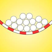 球和绳索手游下载_球和绳索手游最新版免费下载