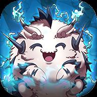 梦幻怪兽无限抽卡版手游下载_梦幻怪兽无限抽卡版手游最新版免费下载