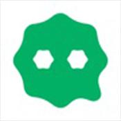 enigma下载app下载_enigma下载app最新版免费下载