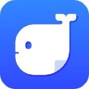 讯飞语记教程app下载_讯飞语记教程app最新版免费下载