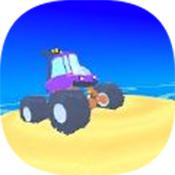 车船竞速赛手游下载_车船竞速赛手游最新版免费下载